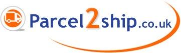 Parcel 2 Ship